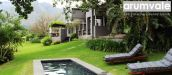 ARUMVALE COUNTRY HOUSE, SWELLENDAM