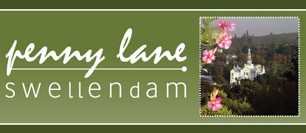 penny lane, swellendam gift shop, annatjie gift shop, souvenirs swellendam, overberg gift and curio