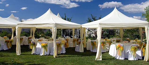 Image Result For Country Wedding Decoration
