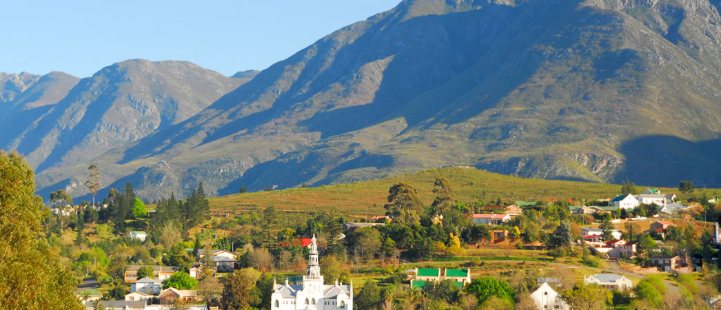 Swellendam-Info.co.za